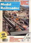 Model Railroader June 1978
