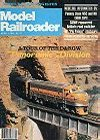 Model Railroader April 1982