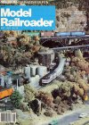 Model Railroader May 1983