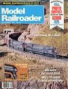 Model Railroader September 1987