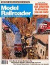 Model Railroader September 1989