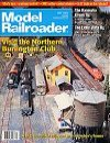 Model Railroader July 1993