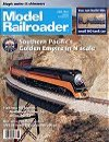 Model Railroader June 1994