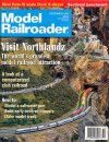 Model Railroader September 1997