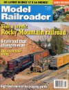 Model Railroader May 1999