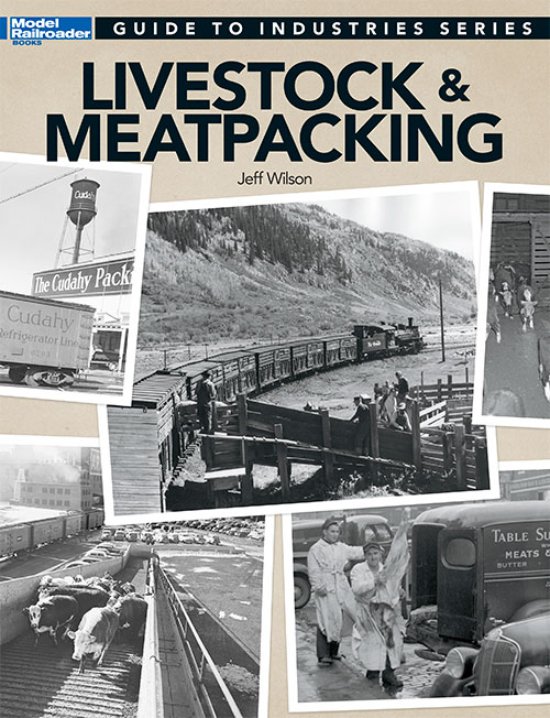 Guide to Industries Series: Livestock & Meatpacking