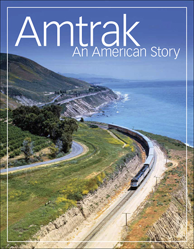 Amtrak: An American Story