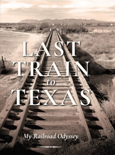 Last Train to Texas