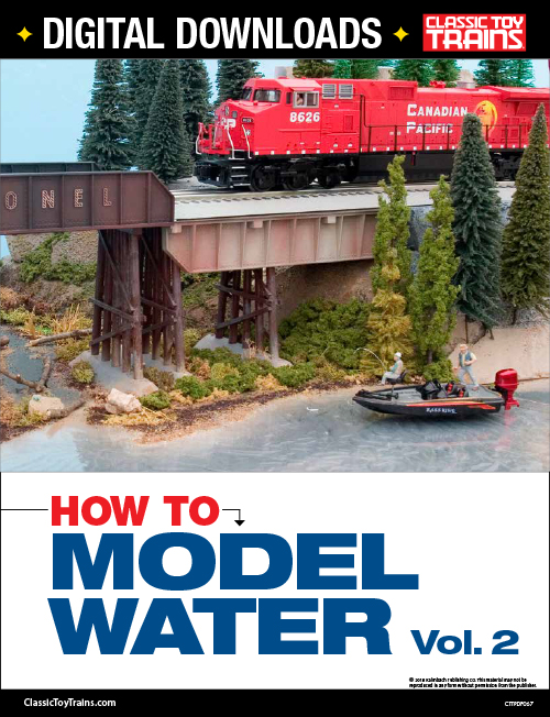 How to Model Water: Volume 2