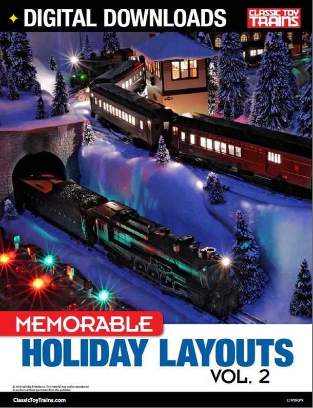 Memorable Holiday Themed Layouts: Volume 2