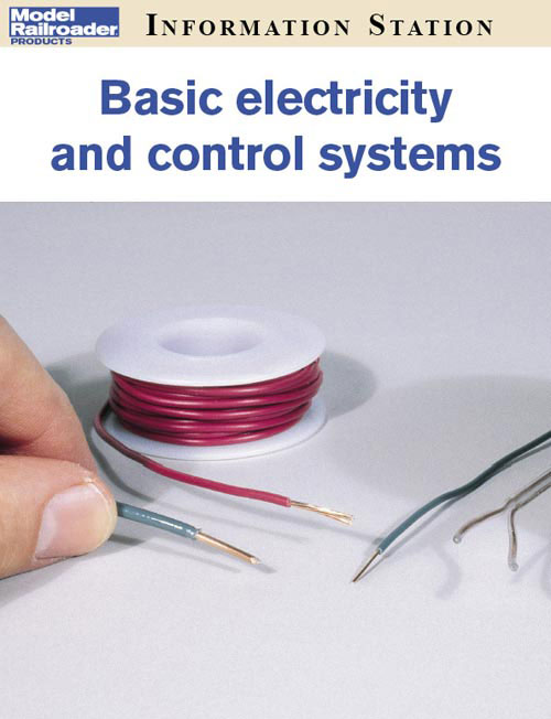 Basic electricity and control systems