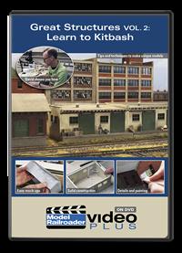 Model Railroad Tech: 3D Printing Basics DVD