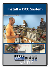 Outstanding Wiring Your Model Railroad Kalmbach Hobby Store Wiring Database Ilarigelartorg