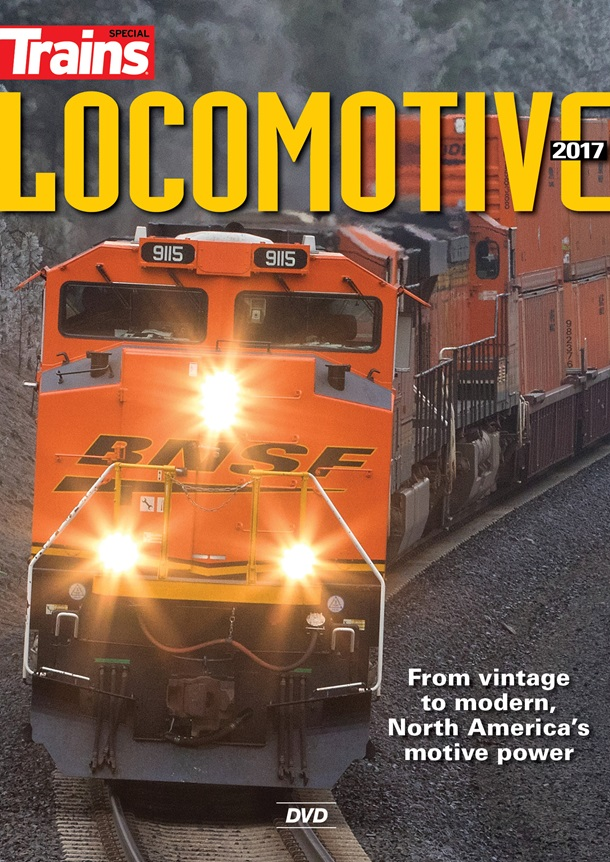 Image result for Locomotive 2017 DVD