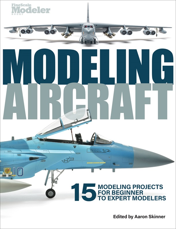 Modeling Aircraft