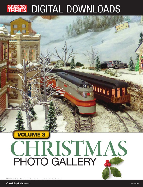 Christmas Photo Gallery: Volume 3